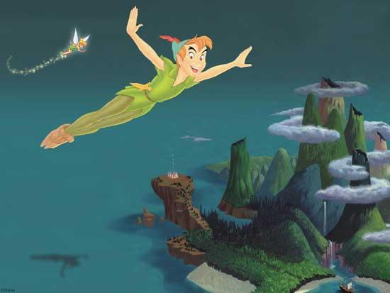 sindrome-de-peter-pan
